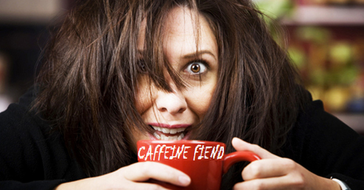 california-brews-up-a-new-front-in-the-coffee-war