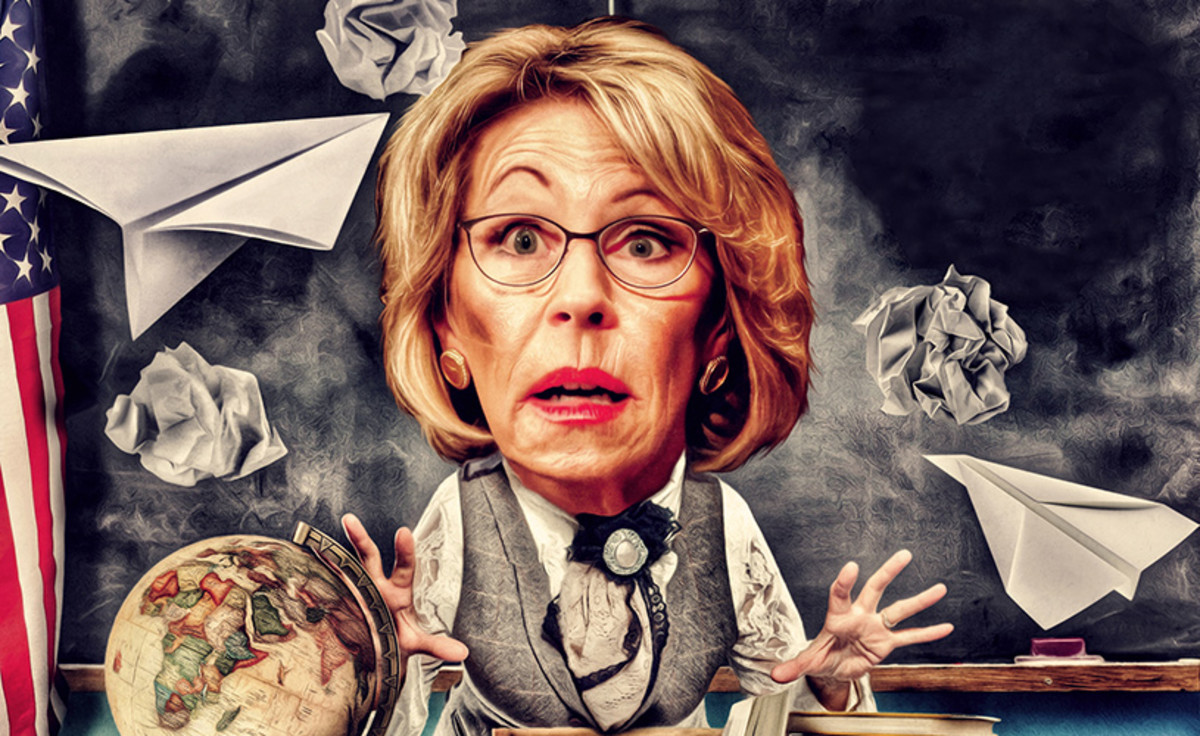 special-education-in-the-era-of-betsy-devos