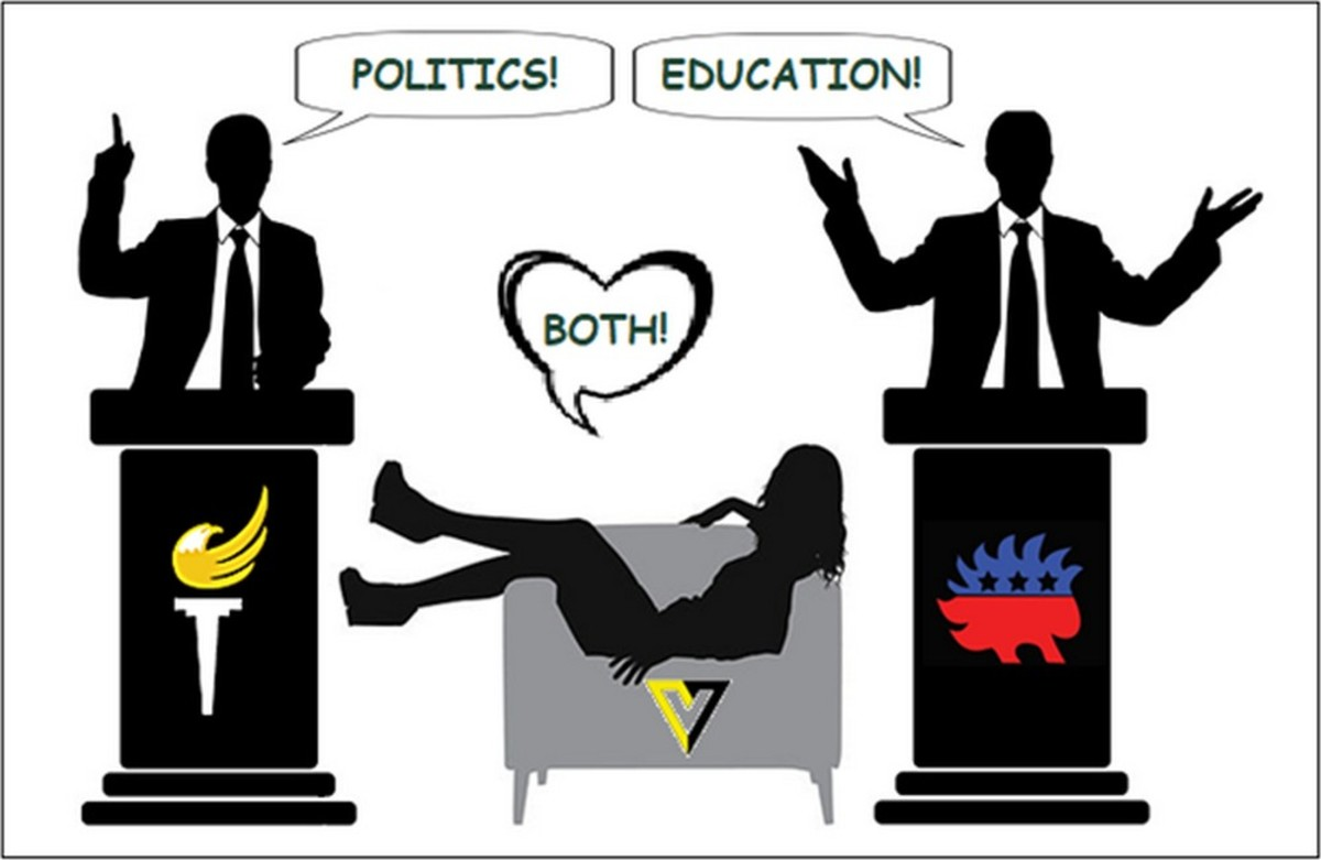 armchair-activists-spreading-libertarianism-without-leaving-home
