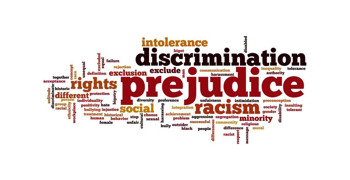racism-versus-prejudice