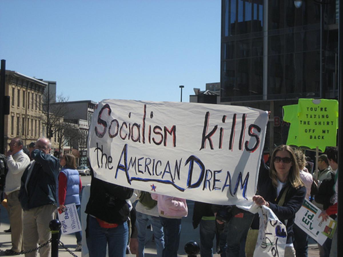 development-of-social-democratic-politics