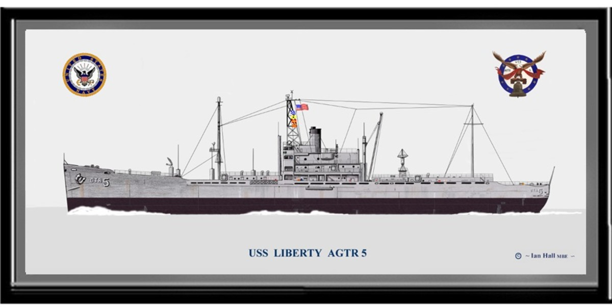 american-legion-joins-vfw-in-calling-for-congressional-uss-liberty-investigation