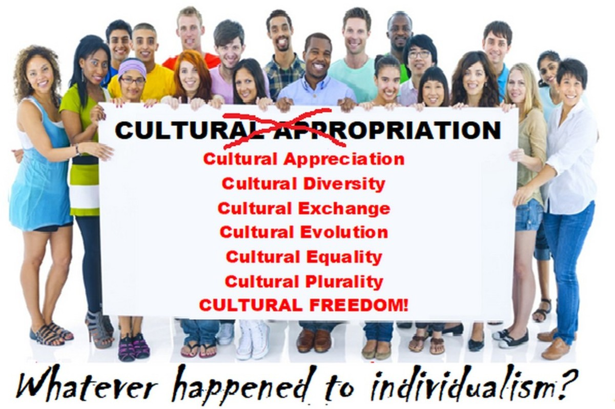 libertarians-cultural-appropriation-bullies-and-victimhood
