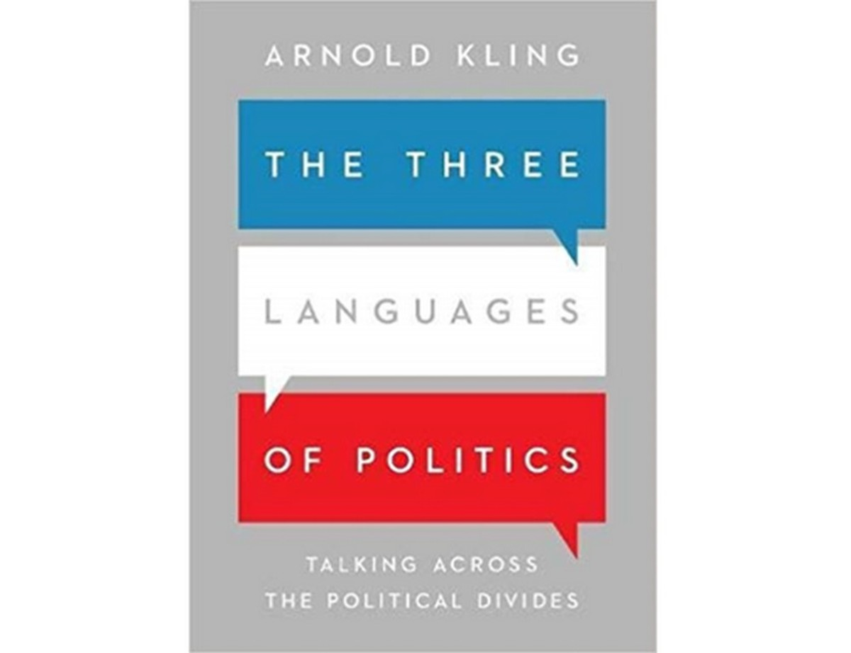 political-speech-how-the-english-language-divides-us