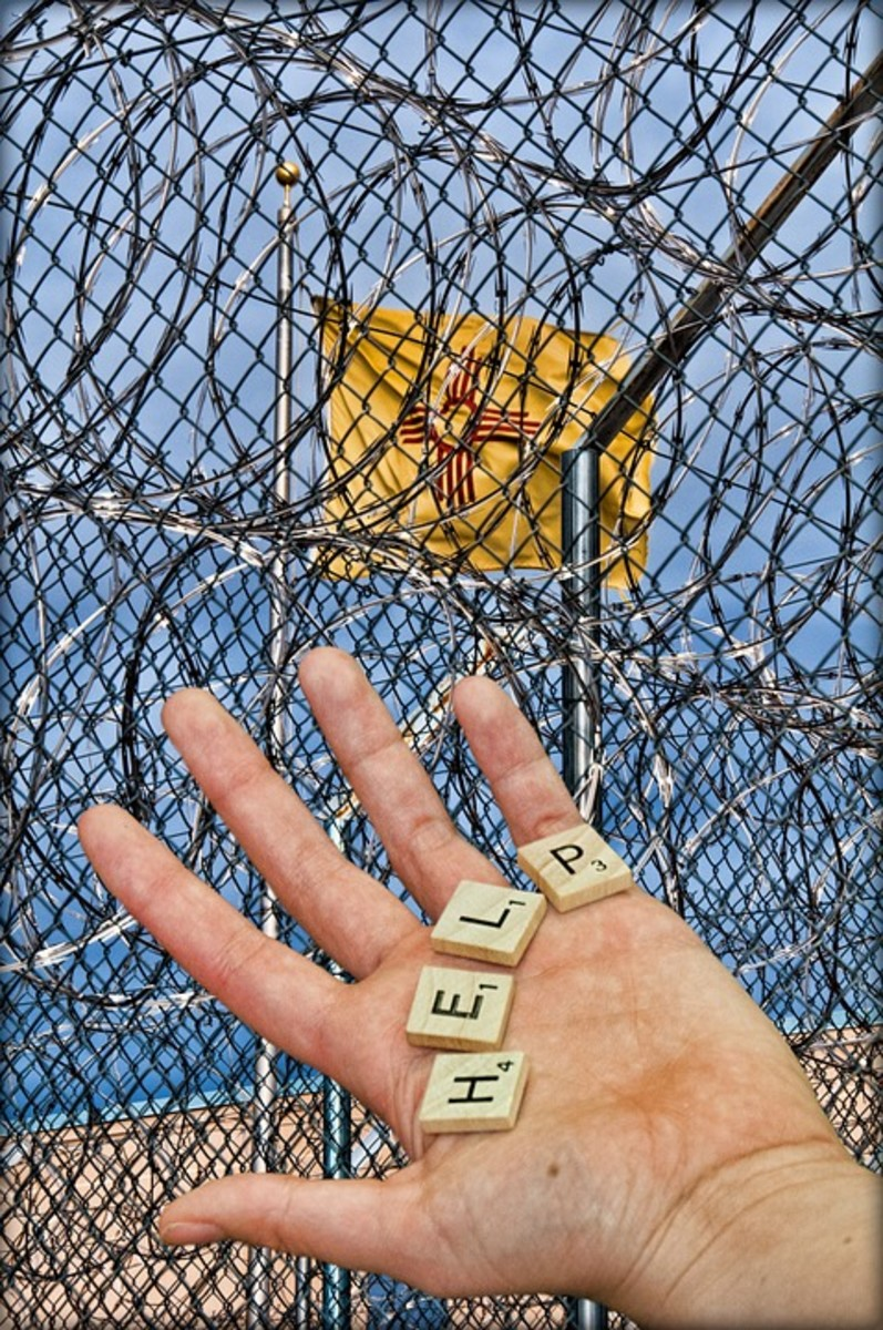 prison-survival-skills