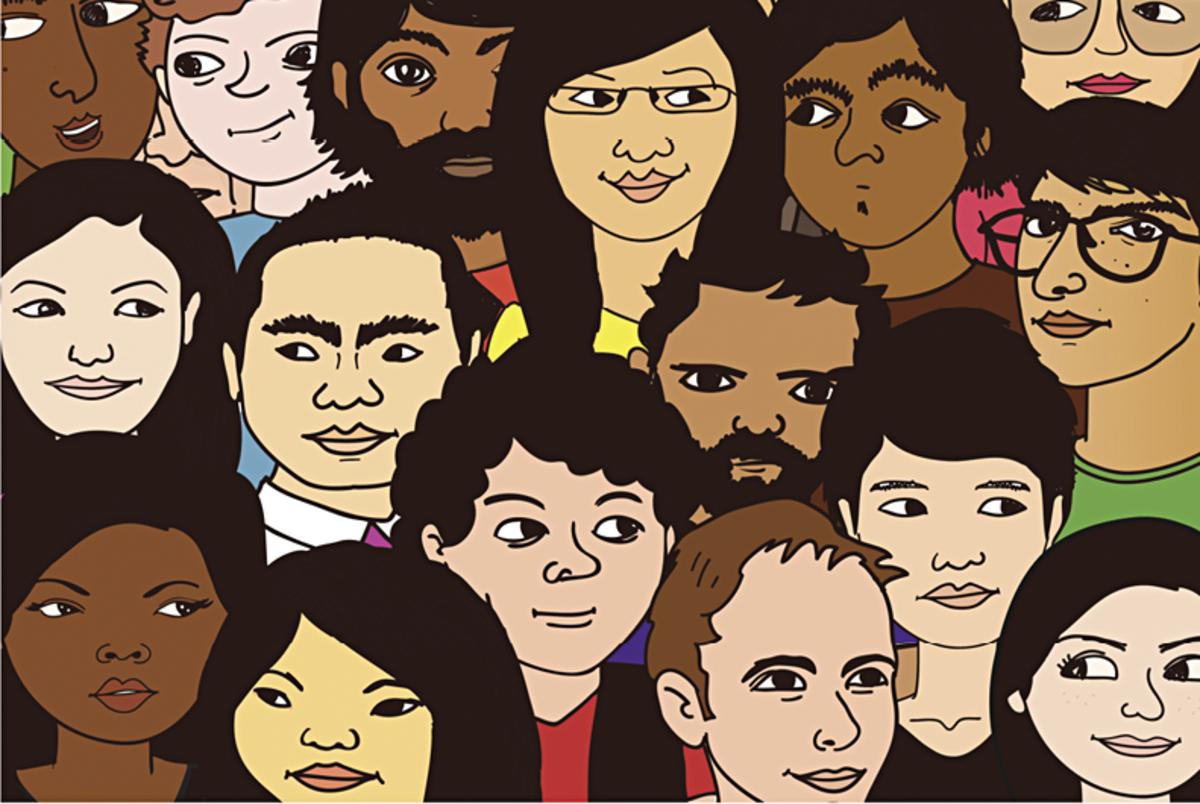 skin-discrimination-amongst-people-of-color