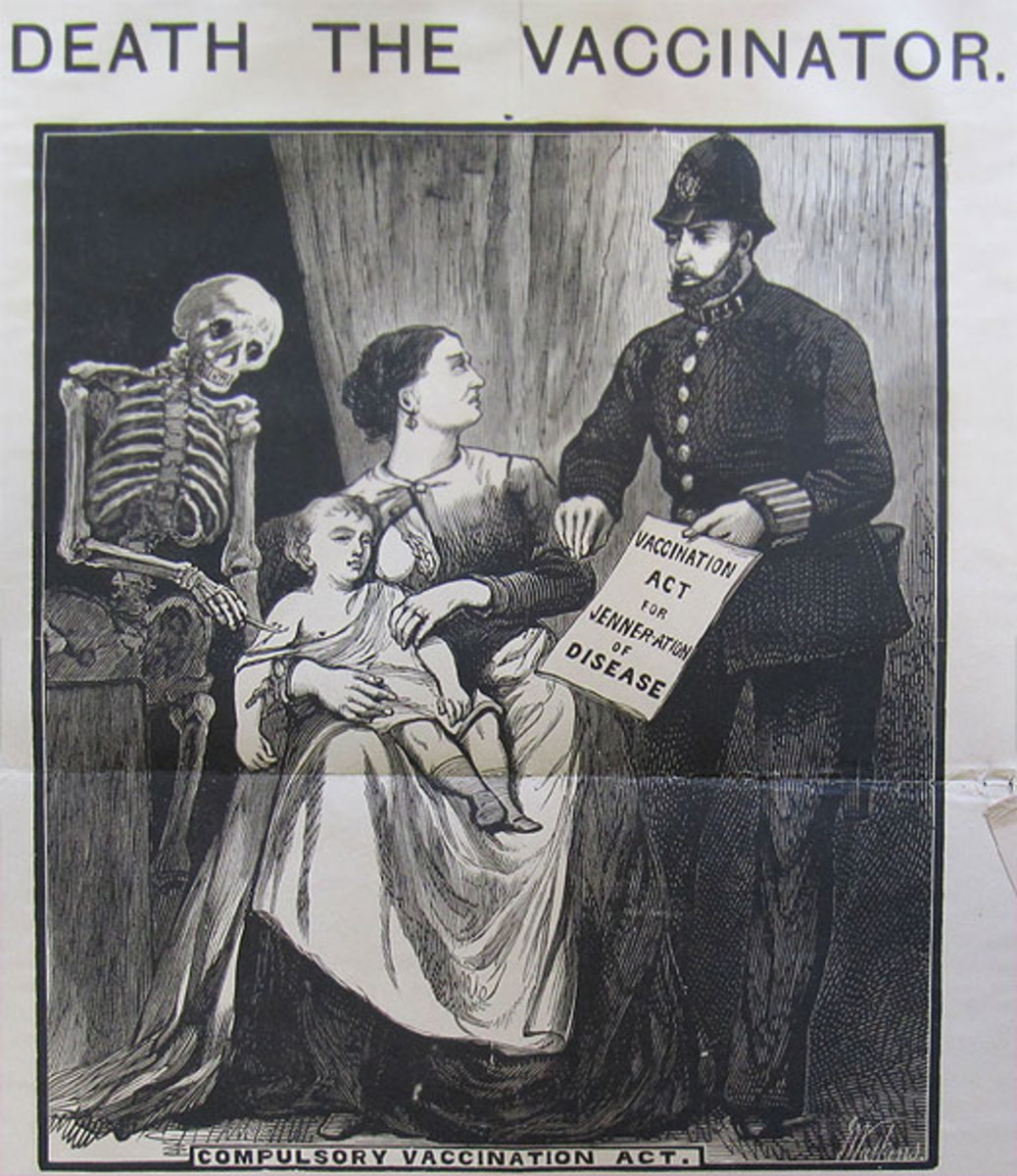 to-inoculate-or-not-antivaxxer-and-the-history-of-the-anti-vaccination-movement