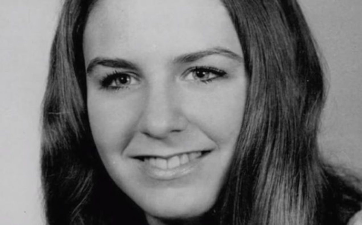 Lynda Ann Healy was one of Ted Bundy's first accounted victims, abducted from her home in Seattle on January 31, 1974.