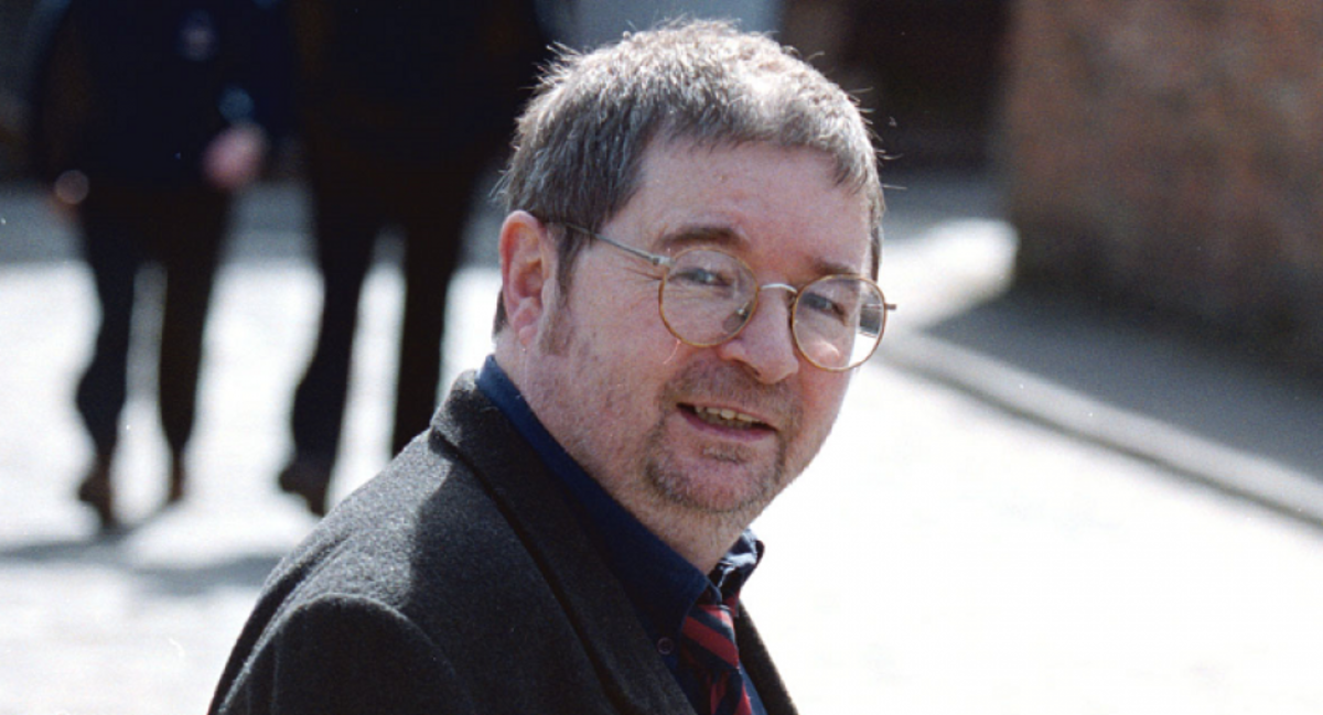 Martin O'Hagan, investigative reporter for the Sunday World, was murdered in September 2001 by the remnants of Billy Wright's LVF gang in alleged collusion with RUC Special Branch