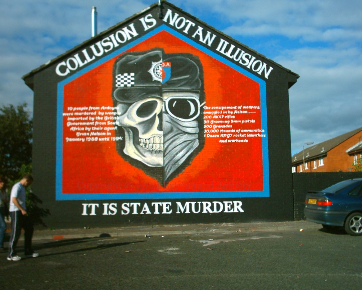 a-very-british-jihad-collusion-in-northern-ireland