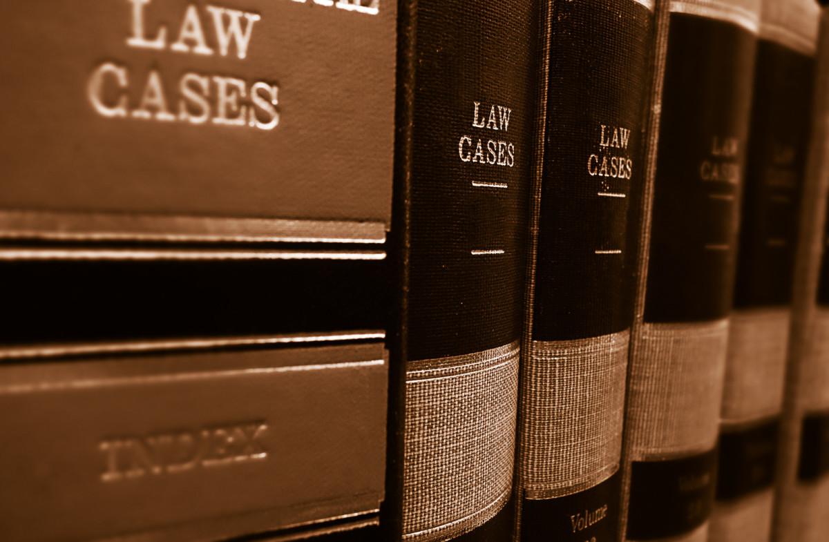 how-to-write-a-bill-for-texas-legislation