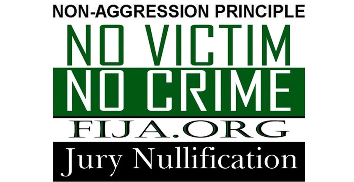 jury-nullification-and-the-abolition-of-victimless-crime-laws