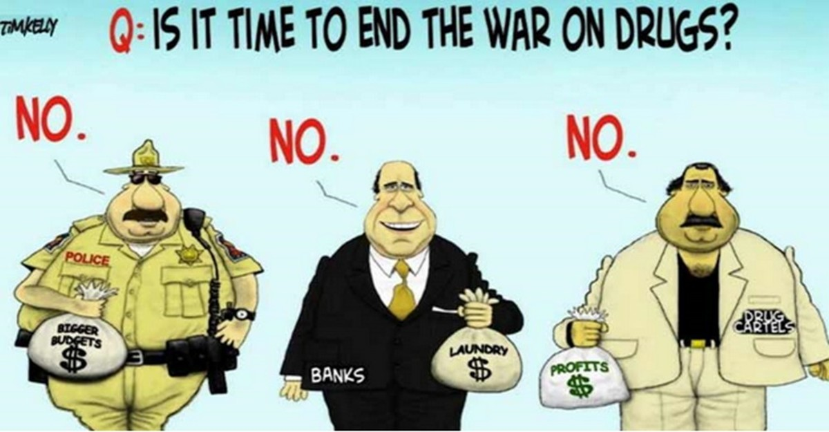 fake-news-libertarians-are-republicans-who-want-to-smoke-pot
