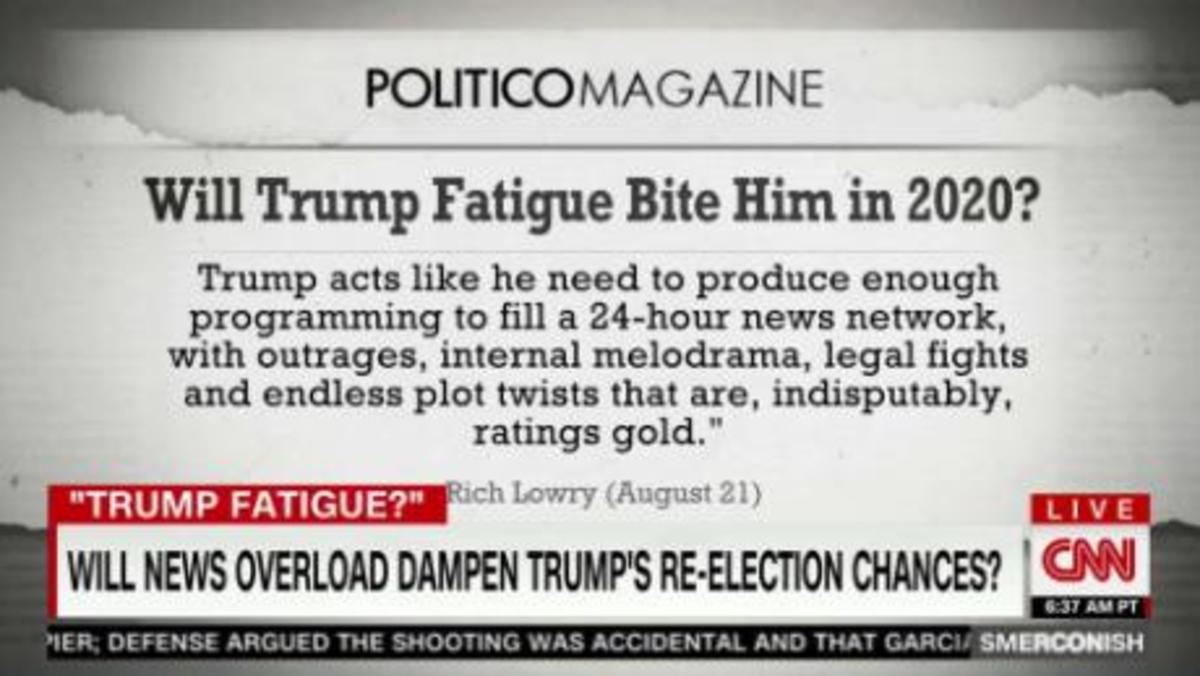 the-hope-and-dangers-of-trump-fatigue