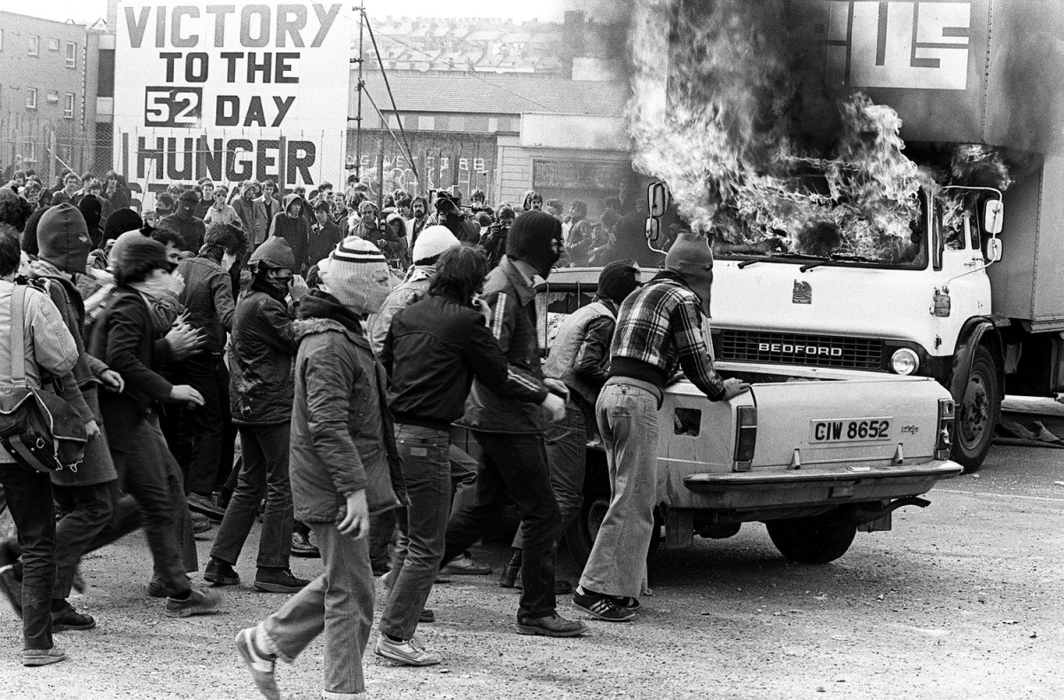 memories-of-the-h-block-hunger-strikes