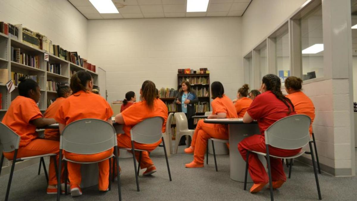 prison-survival-guide