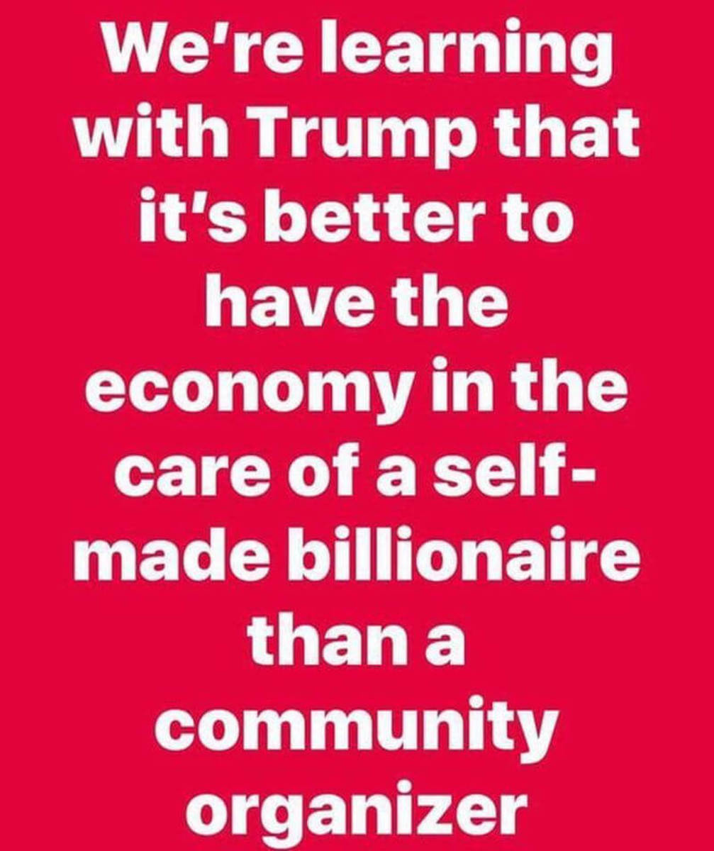 the-economic-miracle-of-president-trump