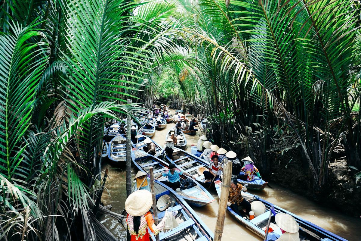 progressive-approach-to-environmentally-sustainable-tourism