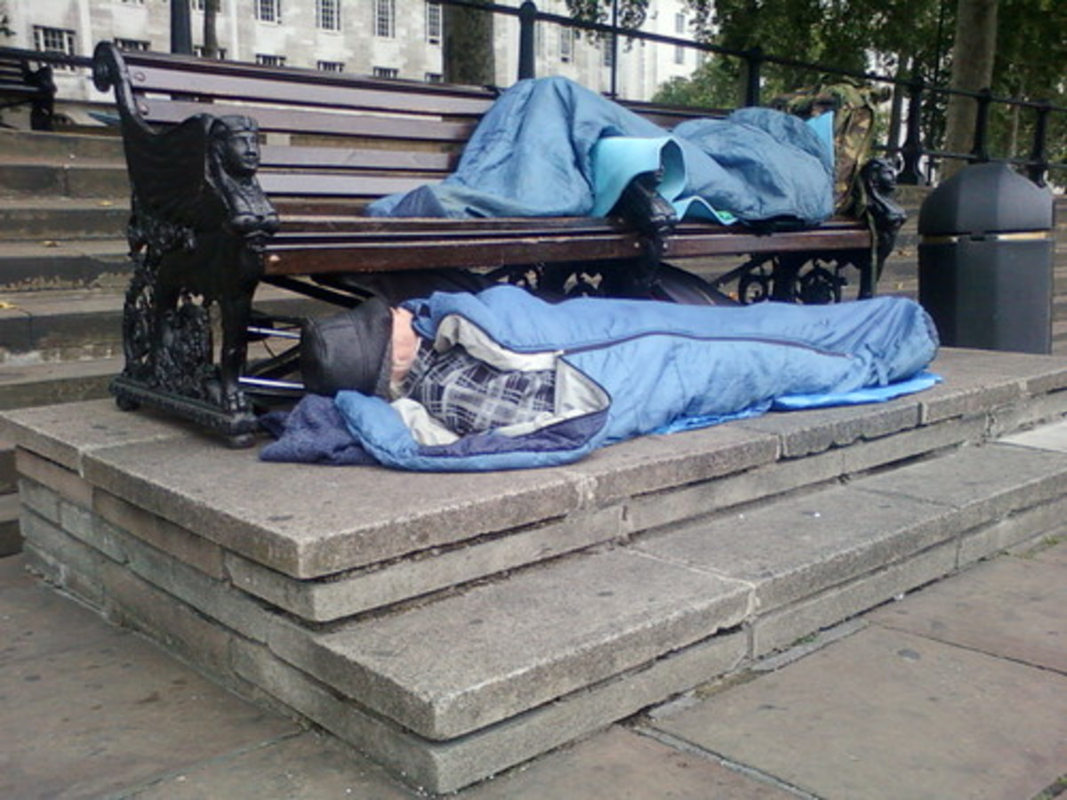 a-guide-to-homelessness