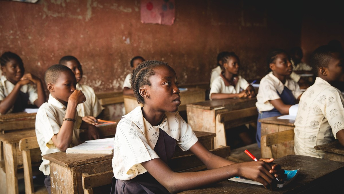 reasons-why-adolescent-marriage-remains-prevalent-in-many-developing-countries-within-africa