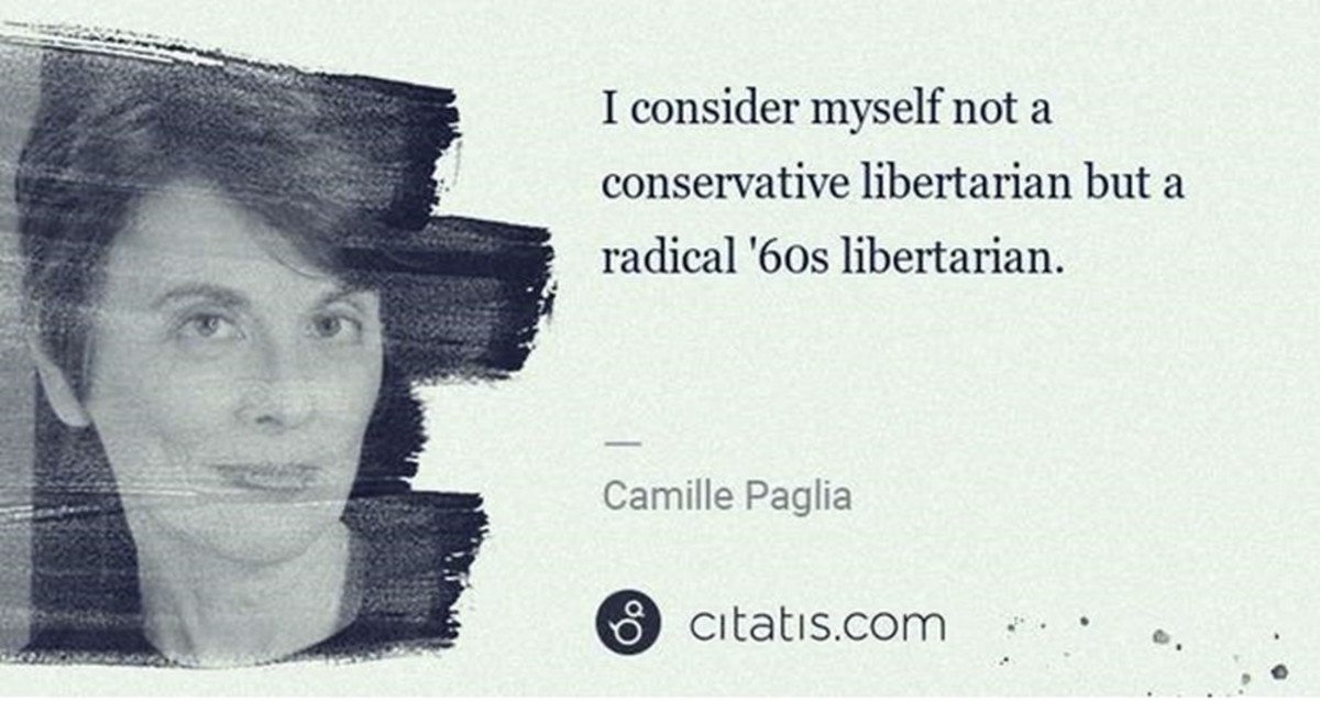 where-are-all-the-libertarian-women-right-where-theyve-always-been