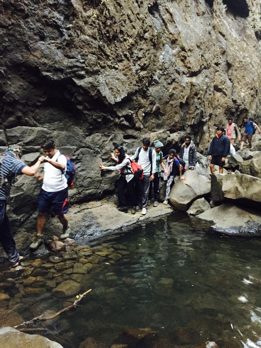 sandhan-valley-trek-a-vallery-of-shadows