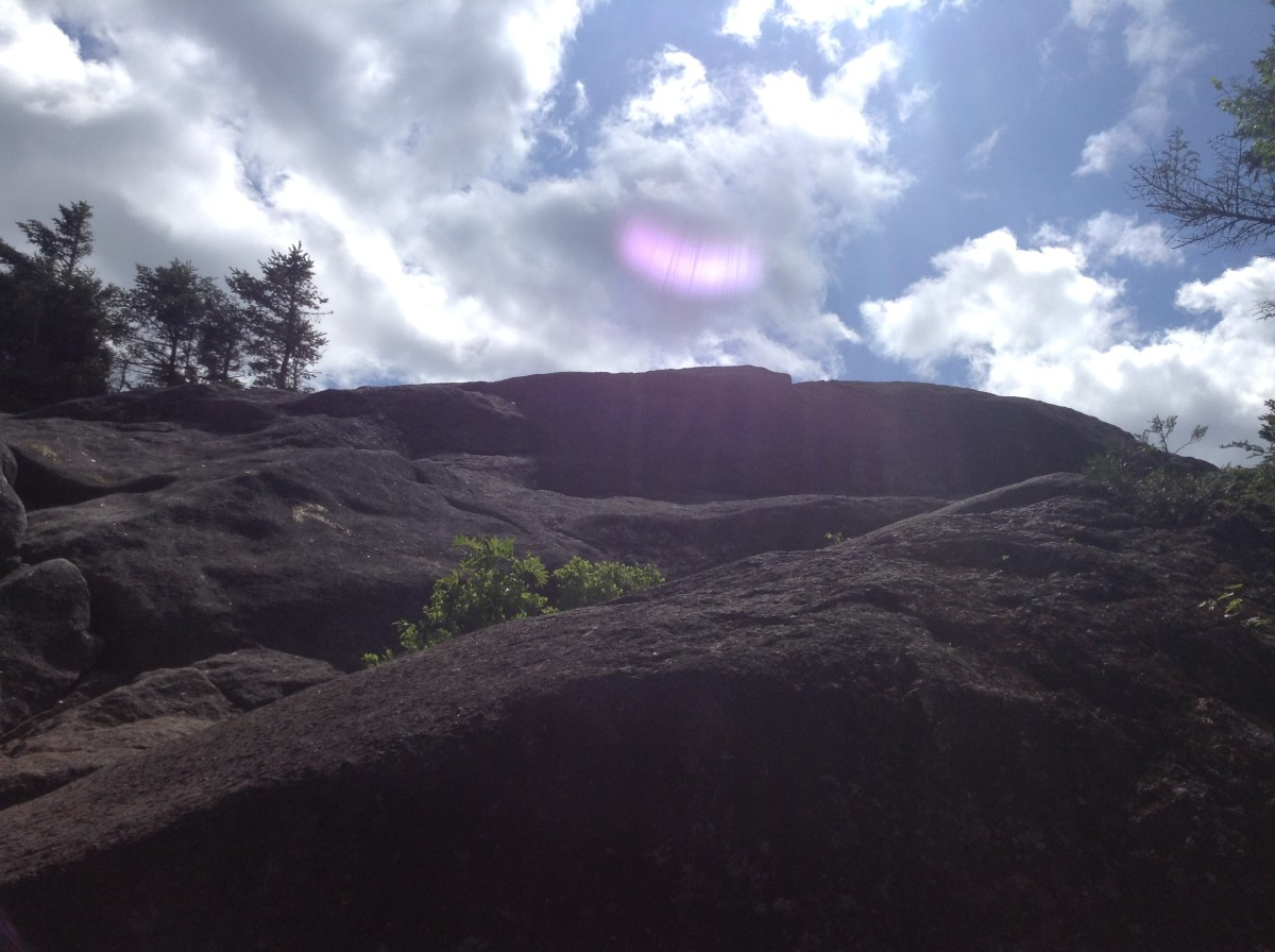 adirondack-hike-ampersand-mountain