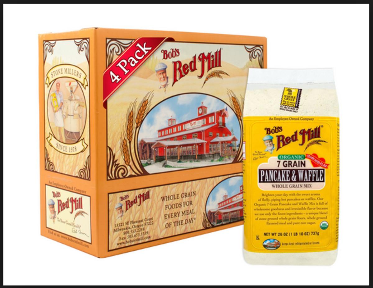 top-ten-protein-pancake-mixes-for-breakfasst