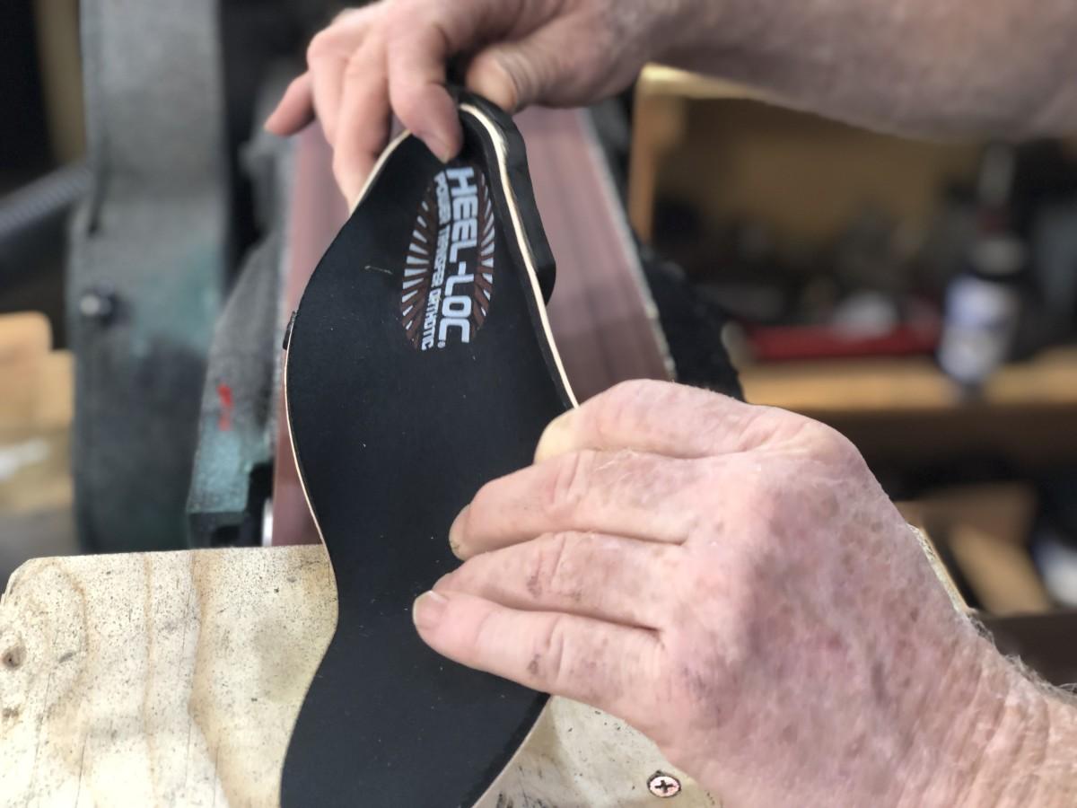 custom-ski-boots