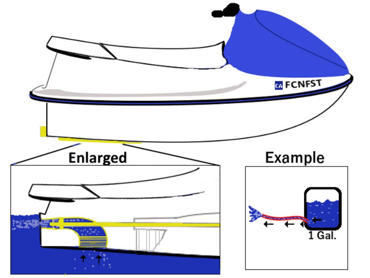 replace-a-wear-ring-on-a-jet-ski