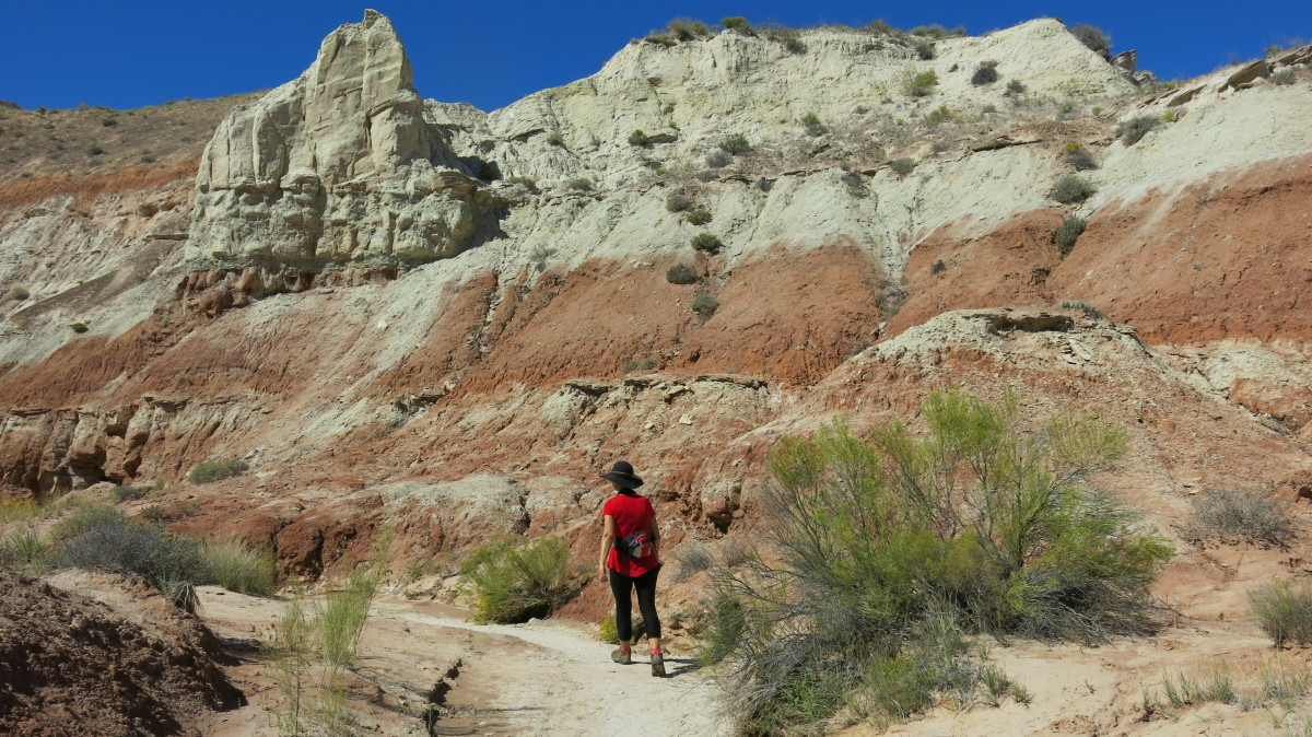 toadstooles-trailhead-hike-in-grand-staircase-escalante-national-monument