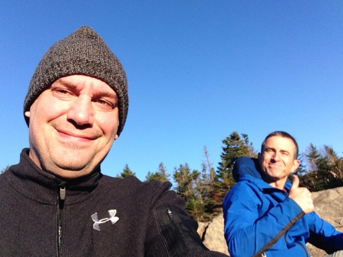 adirondack-hike-colvin-and-blake