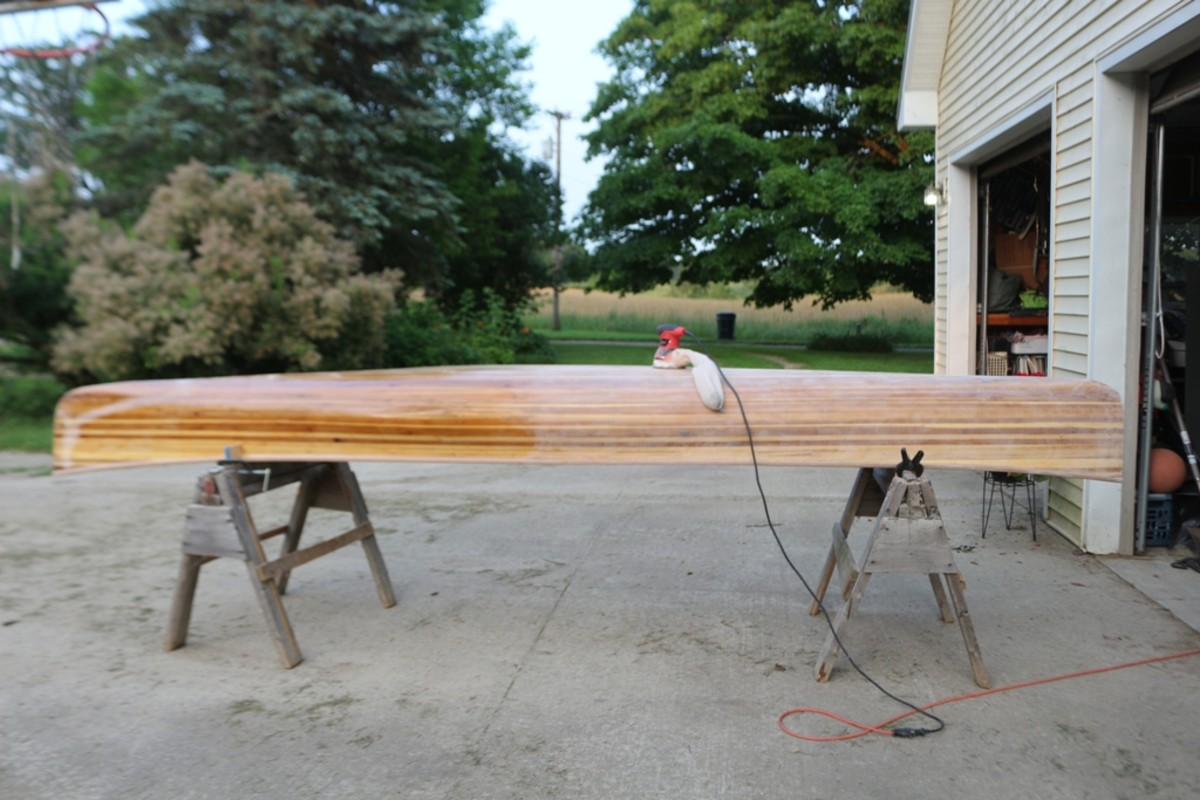 building-a-cedar-strip-solo-canoe-the-perils-and-pitfalls