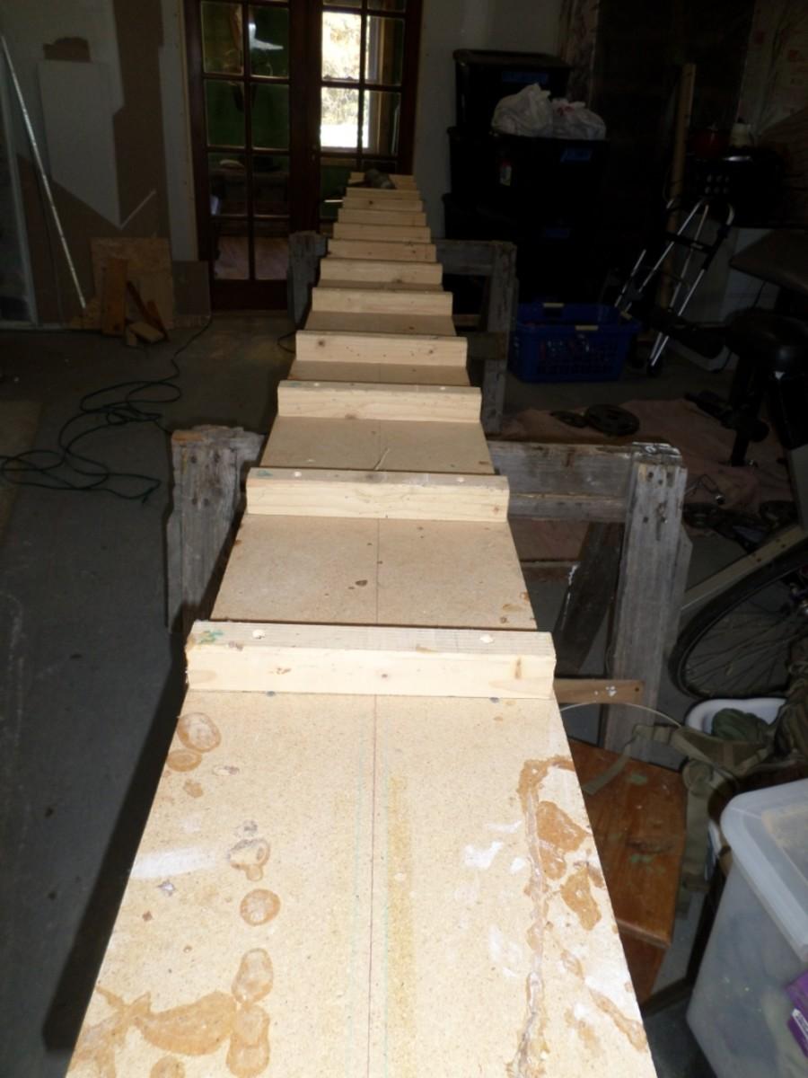 building-a-cedar-strip-solo-canoe-the-perils-and-pitfalls