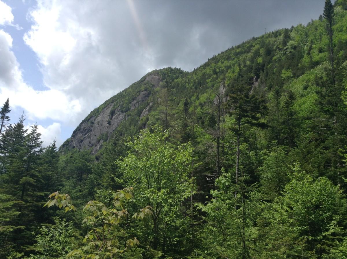 adirondack-hike-mount-marshall
