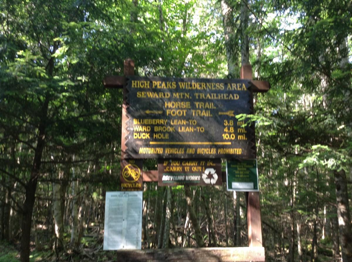 adirondack-hike-seward-donaldson-and-emmons
