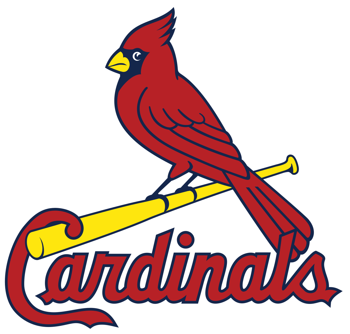 In 1982, the St. Louis Cardinals won the World Series.