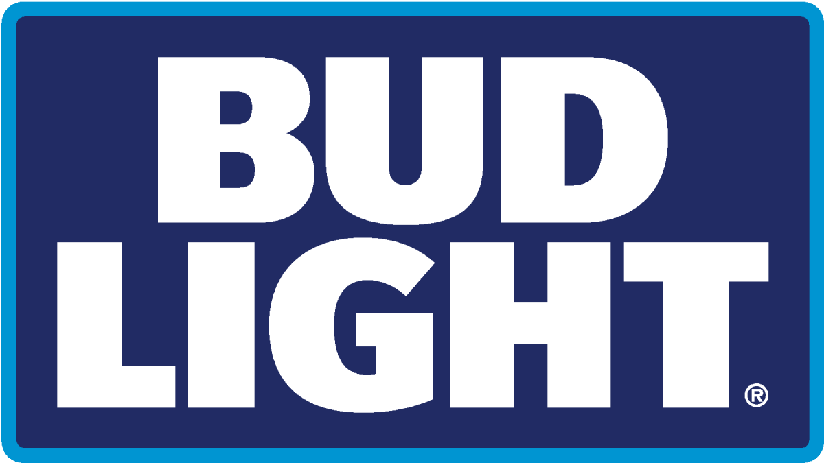 In 1982, Anheuser-Busch introduced Bud Light beer.