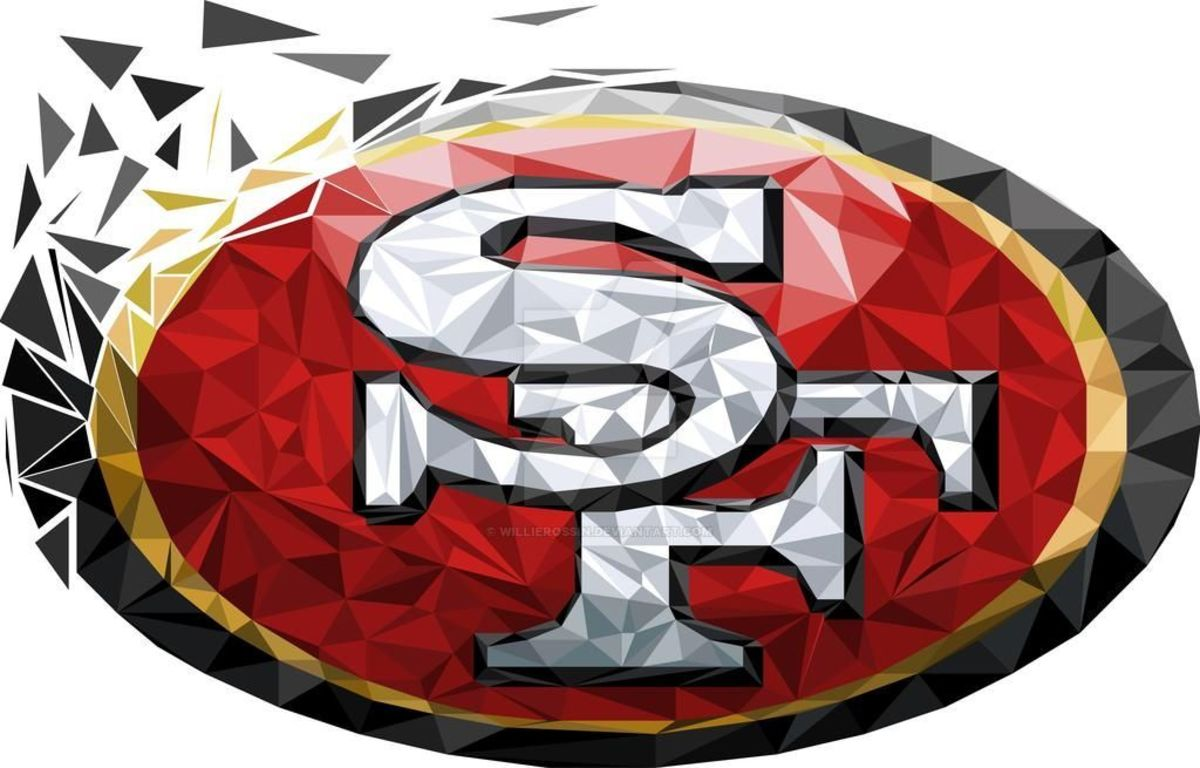 In 1982, the San Francisco 49ers were the Super Bowl champs.