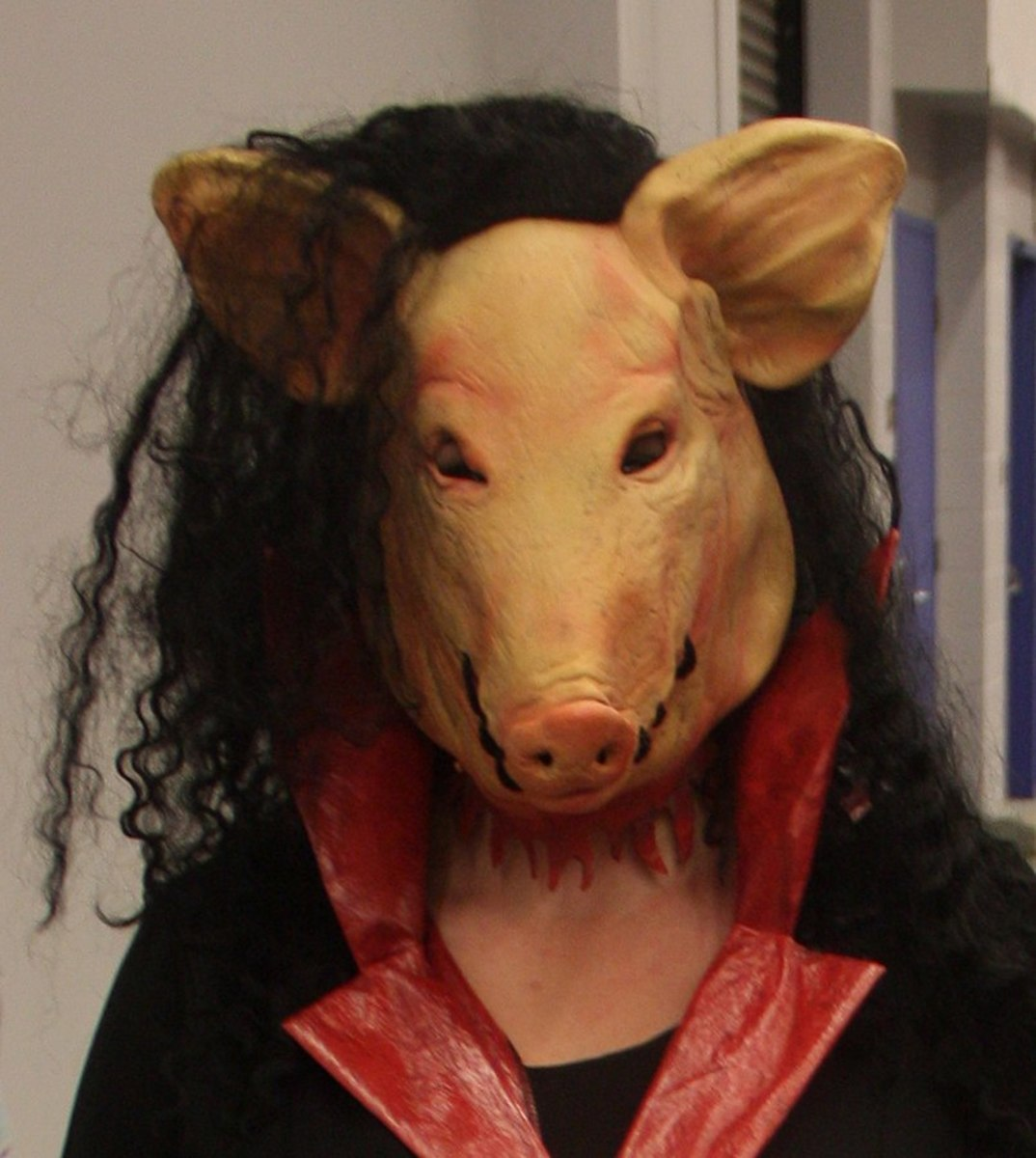 the-legend-of-pig-faced-women