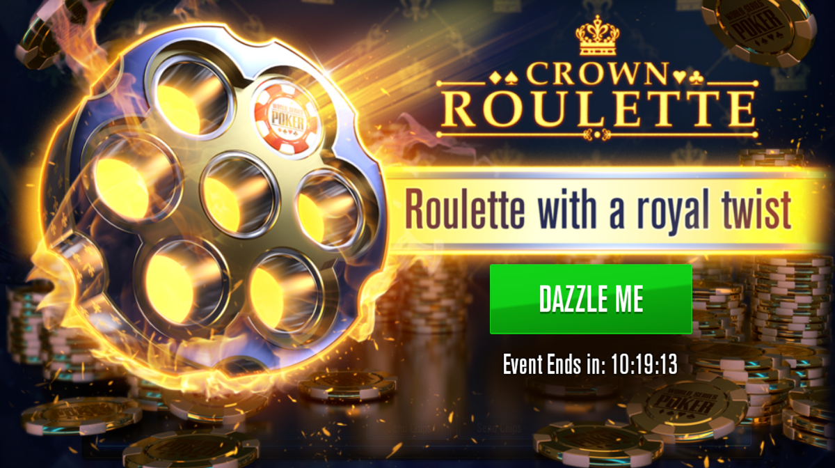 wsop-crown-roulette-guide