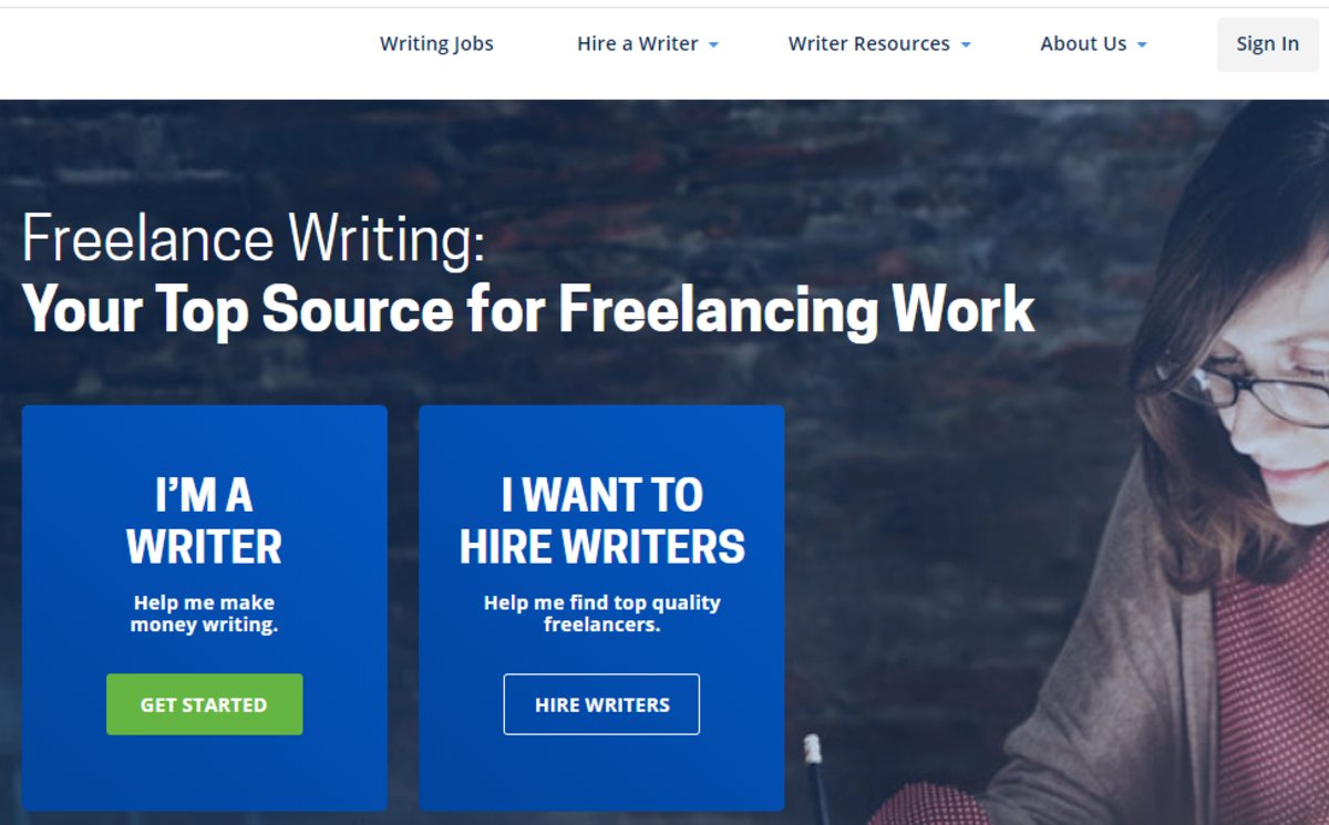 12-top-websites-to-find-freelance-writing-projects-in-pandemic-or-no-pandemic
