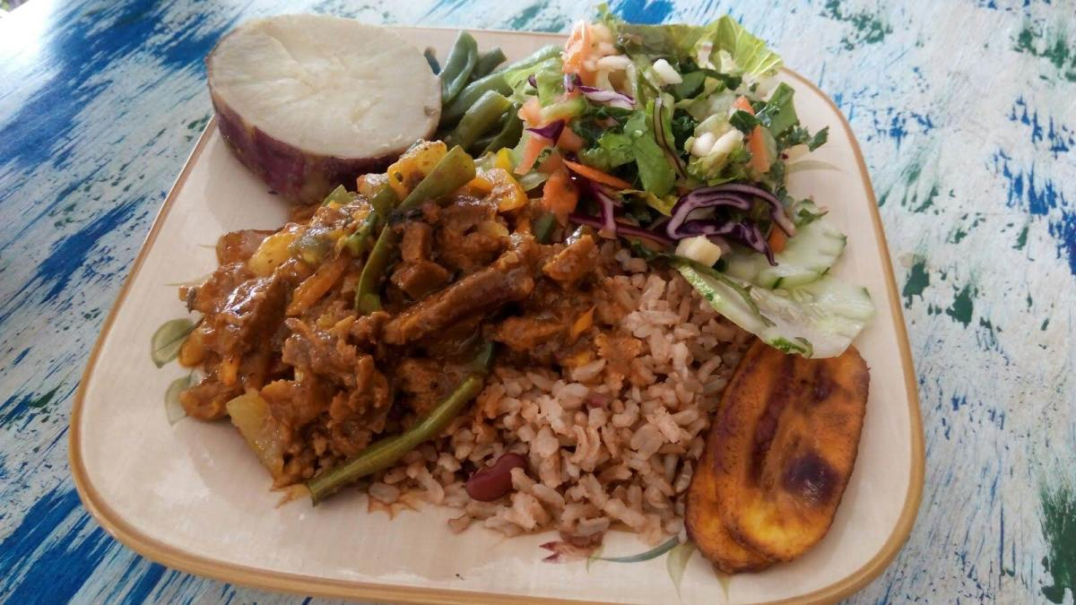 why-you-should-live-in-the-caribbean