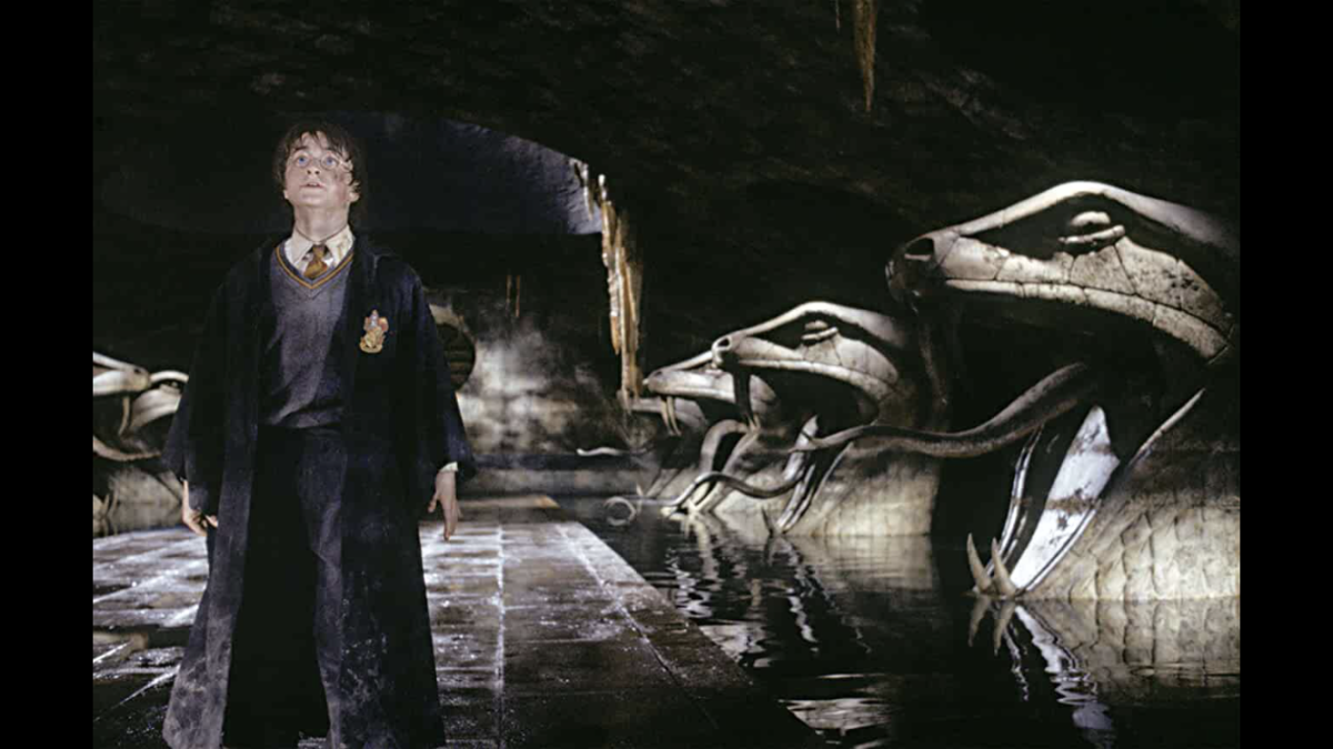vault-movie-review-harry-potter-and-the-chamber-of-secrets