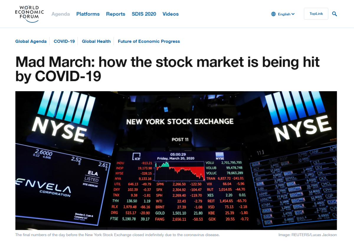 my-first-experience-in-the-stock-market