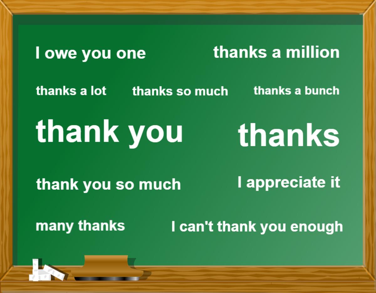 thanks-you-thank-you-correct