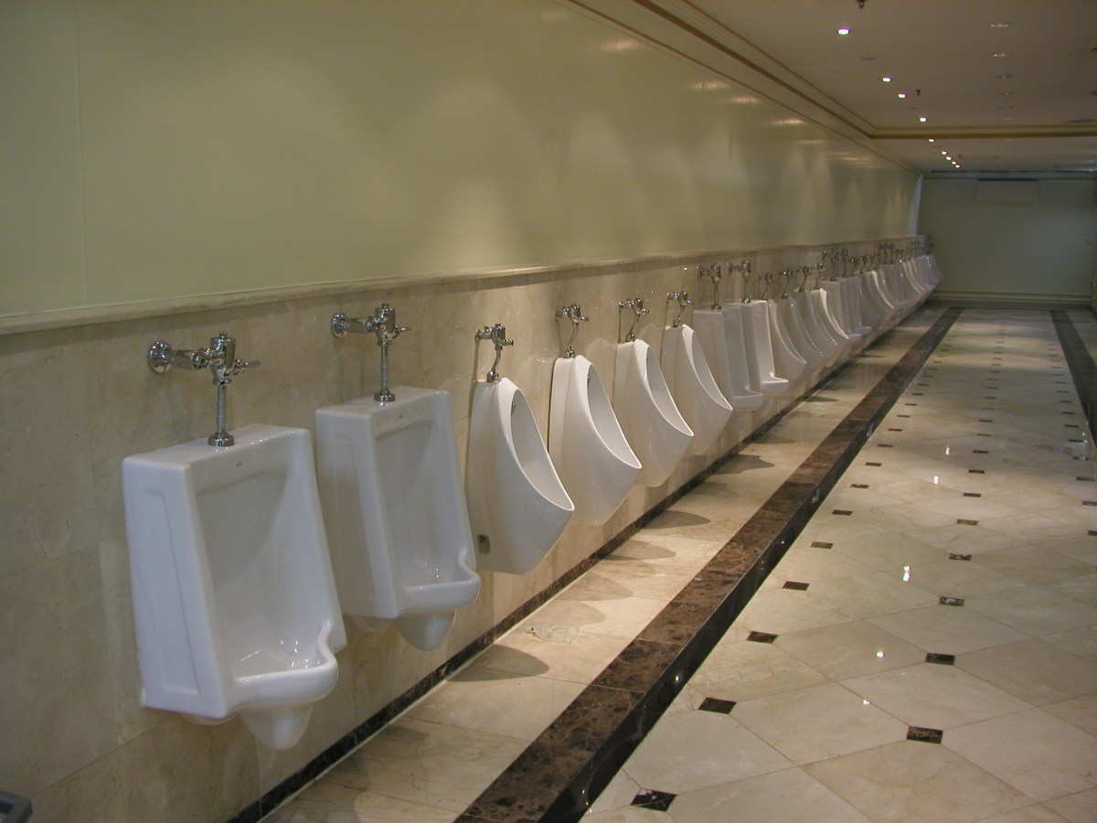 how-to-behave-when-using-a-urinal-man-etiquette-in-the-bathroom