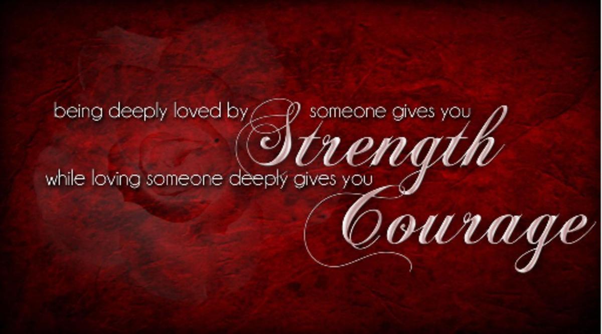 love-transcends-time