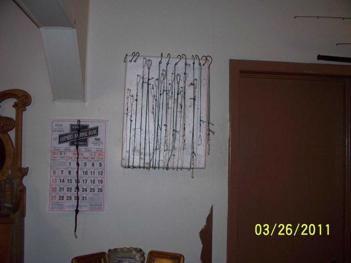 decorating-the-redneck-way