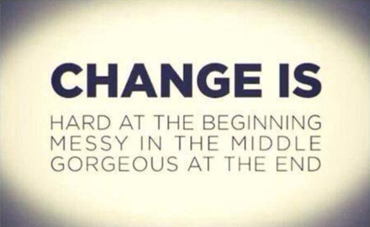 10-things-that-will-always-change